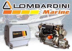 Lombardini-web