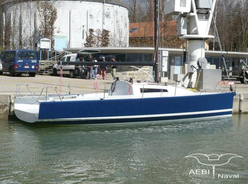 voilier-aebi-850-c-3