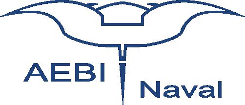 Chantier Naval Aebi SA