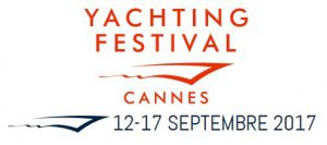 cannes-yachting-festival-2017