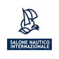 Gênes 2019