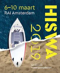 Hiswa 2019