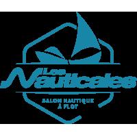 Les Nauticales 2019