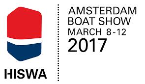 salon-nautique-hiswa-amsterdam-2017