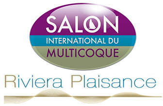 salon-nautique-multicoque-grande-motte-2016_RP